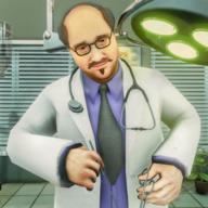 急救手術醫生v1.0.0