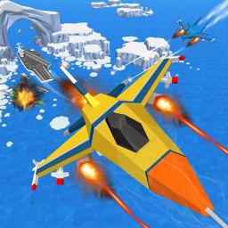 超級噴氣式戰斗機