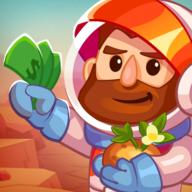 懶散的火星殖民地v0.4.0