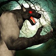 怪物狼人v0.2