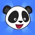 熊貓莊園v1.6.18