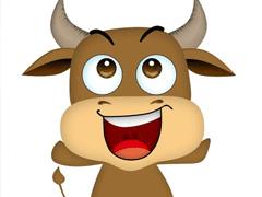 2021牛年有趣可爱的朋友圈文案 牛年喜庆的朋友圈文案