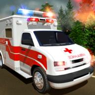 動物營救模擬器v1.7