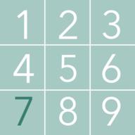 數獨工作室v1.29