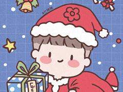 甜甜的圣誕節祝福文案 圣誕節活動朋友圈文案