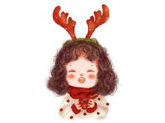 2020圣诞节文艺又甜的表白情话 最甜最唯美的表白情话
