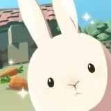 兔子更可爱了太犯规v1.0