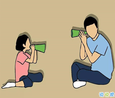 写给父母的话简短真实 感恩父母的暖心句子9