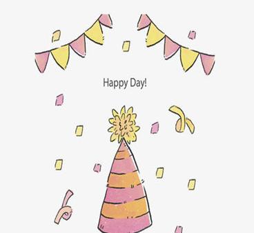 最新版最全的有趣生日祝福文案 2021祝自己生日快乐的简短文案2