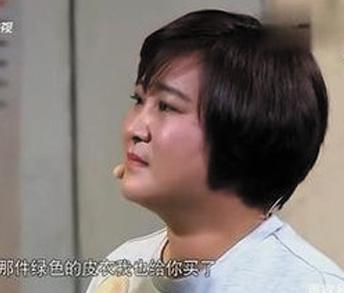 你好李焕英电影经典催泪台词 下辈子咱们还做母女15