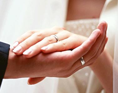 最新结婚誓言经典语录简短 浪漫又好听的婚礼誓言2