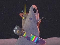 当代沙雕必备除夕夜的微信说说 2021除夕夜的搞笑文案