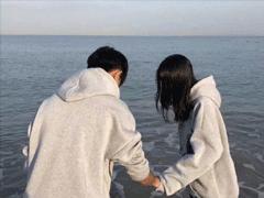安慰男朋友的暖心句子短 让男朋友感受到温暖的句子