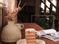 朋友圈和下午茶配文心情说说 喝下午茶惬意的唯美短句