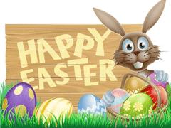 清明节和复活节是同一天的心情说说 2021清明节撞上复活节的搞笑说说