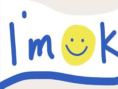 朋友圈创意可爱符号说说文案 让人惊艳的个性符号文案