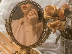 失恋的句子心情说说带图片 失恋极度伤感的文案