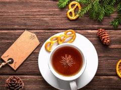 朋友圈晒喝茶的感悟句子 品茶的经典哲理文案