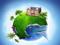 2021世界地球日的宣传语文案 适合世界地球日发的温暖祝福语