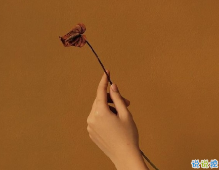 2021给妈妈送花的祝福语 写给妈妈的鲜花祝福语简短2