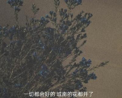 独自一个人难过的文案带图片 一个人独自流泪的说说13