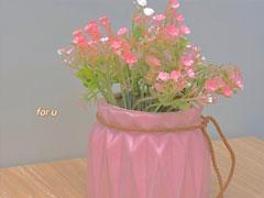 母亲节很文艺的暖心给妈妈的祝福语 2021母亲节唯美的文艺说说