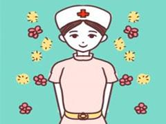 5.12护士节的祝福语大全 2021护士节的祝福语精选