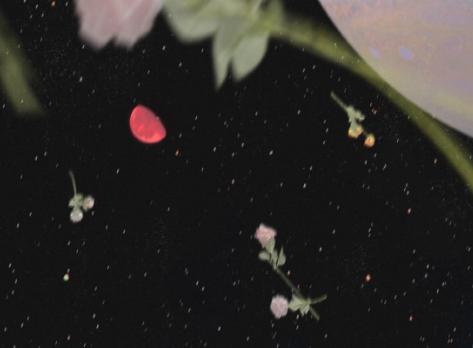 关于暗恋最美的句子带图片 最美的暗恋语录15