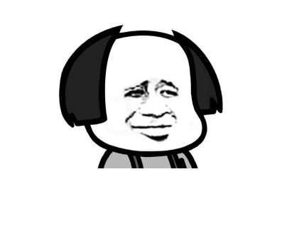 熬夜脱发的心情说说 关于熬夜秃头的搞笑句子1