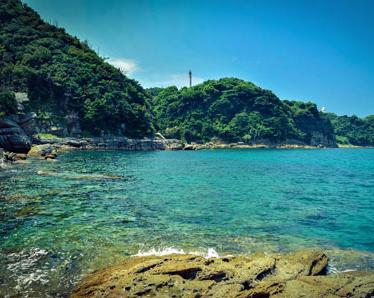 去海边发的文艺说说带图片 最新版的热门海边伴侣圈案牍5