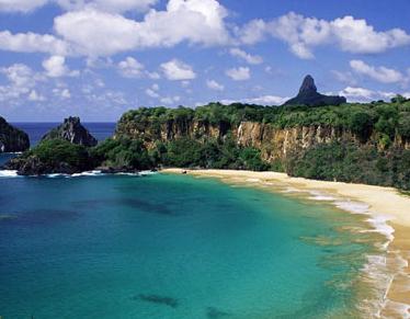 去海边发的文艺说说带图片 最新版的热门海边伴侣圈案牍8