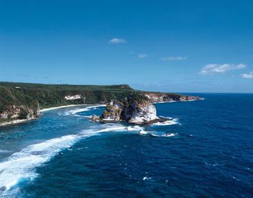 去海边发的文艺说说带图片 最新版的热门海边伴侣圈案牍10