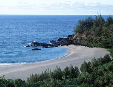 去海边发的文艺说说带图片 最新版的热门海边伴侣圈案牍12