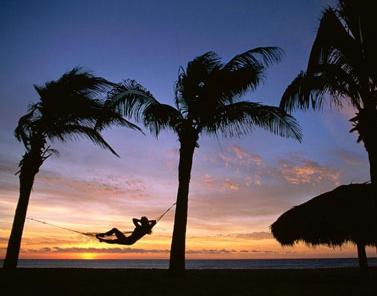 去海边发的文艺说说带图片 最新版的热门海边伴侣圈案牍15