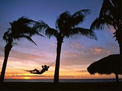 去海边发的文艺说说带图片 最新版的热门海边伴侣圈案牍