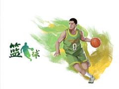 奥运会给中国奥运健儿加油的文案 2021东京奥运会加油说说