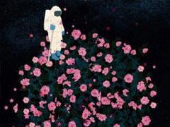 最能够体现出孤独的朋友圈文案 很深入人心的孤独泪崩的句子