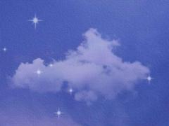 关于描写星星的唯美句子 赞美星星的好听的文案