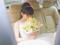 孩子结婚送给孩子们的祝福 父母给孩子结婚的祝福语