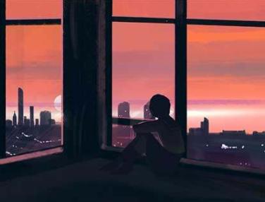 感觉生活很累很苦的说说 生活太难熬的短句2