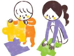 第一次带小朋友出去玩的说说 第一次带孩子出去玩的心情说说
