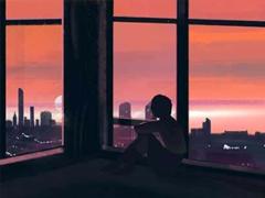 感觉生活很累很苦的说说 生活太难熬的短句
