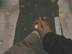 对友谊特别失望的句子 对友情很失望的难过文案