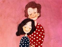陪伴孩子成长温暖句子发朋友圈 陪伴孩子很幸福的语录
